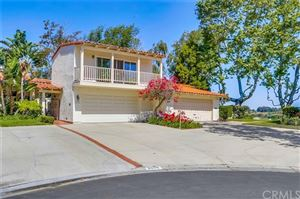 Photo of 2939 Perla, Newport Beach, CA 92660 (MLS # RS19093034)