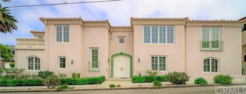 Photo of 1002 5th Street, Hermosa Beach, CA 90254 (MLS # SB20139034)