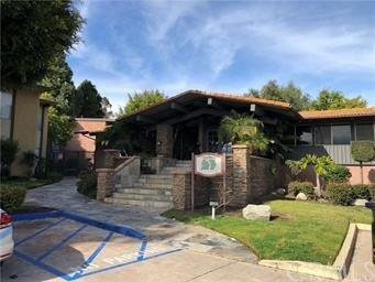 Photo of 1117 Sepulveda Boulevard #2-102, Torrance, CA 90502 (MLS # SB20153034)