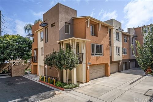 Photo of 5406 W 149th W Place #17, Hawthorne, CA 90250 (MLS # SB20220034)