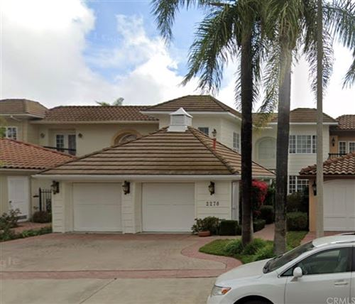 Photo of 2278 Canyonback Road, Los Angeles, CA 90049 (MLS # WS21181034)