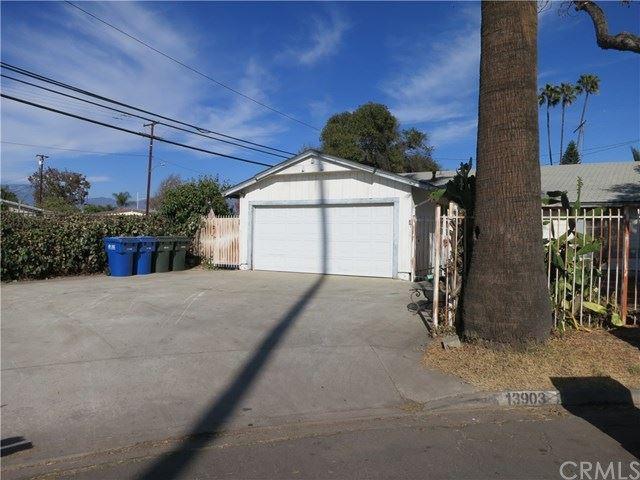 Photo of 13903 Rath Street, La Puente, CA 91746 (MLS # AR20251034)