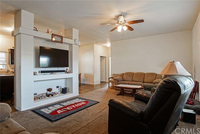 350 S Willow Avenue #117, Rialto, CA 92376 - MLS#: CV21047034