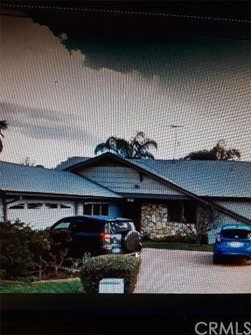 12322 Debby Street, North Hollywood, CA 91606 - MLS#: EV20049034