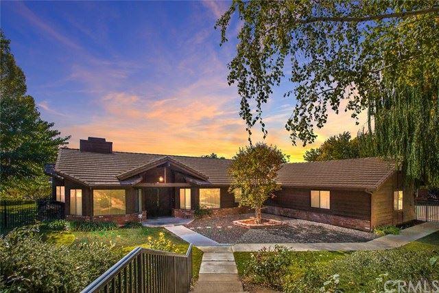 13288 Oak Crest Drive, Yucaipa, CA 92399 - MLS#: EV20241034
