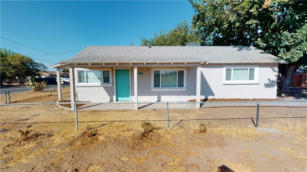 4160 Ashby Road, Atwater, CA 95301 - MLS#: MC21205034
