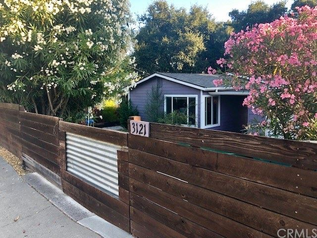 Photo of 3121 Johnson Avenue, San Luis Obispo, CA 93401 (MLS # OC19233034)