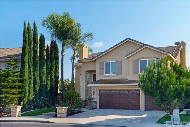 62 Springfield, Mission Viejo, CA 92692 - MLS#: OC20222034