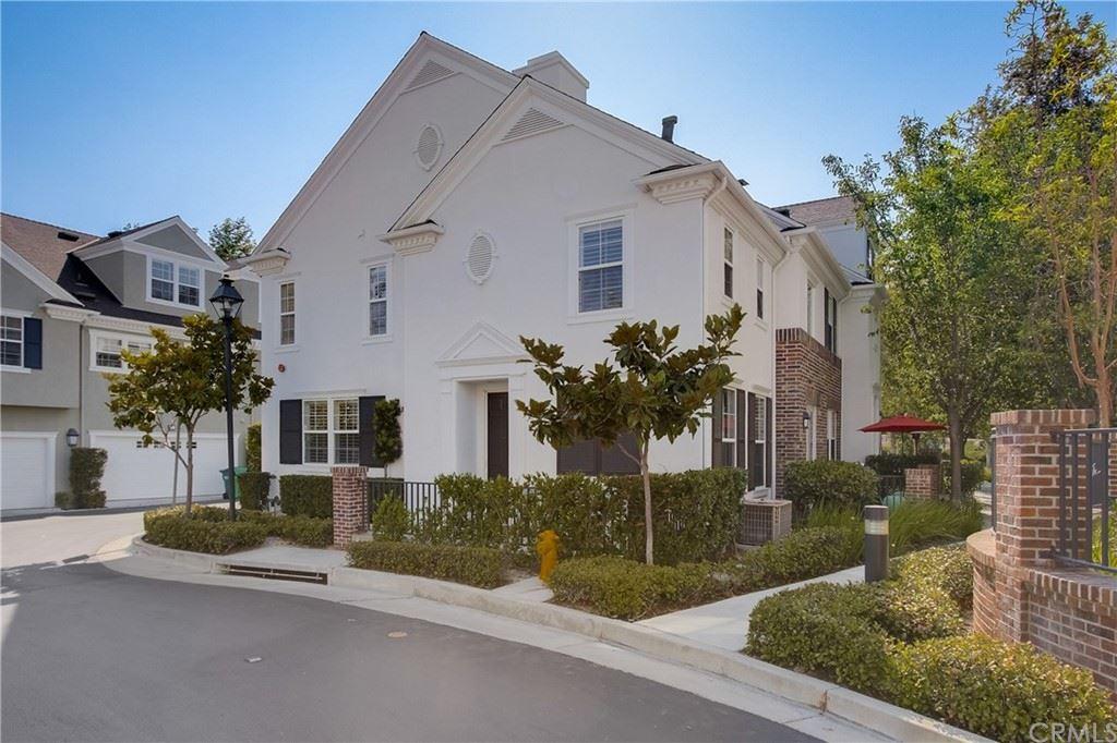 8 Union Street, Ladera Ranch, CA 92694 - MLS#: OC21154034