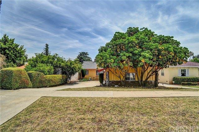 94 E Mariposa Street, Altadena, CA 91001 - MLS#: SR20124034
