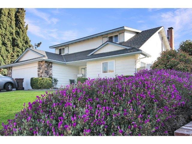 Photo of 25122 Northrup Drive, Laguna Hills, CA 92653 (MLS # SW21038034)