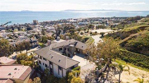 Photo of 796 Tioga Drive, Ventura, CA 93001 (MLS # 220006035)
