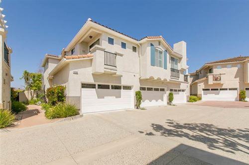 Photo of 4056 Brindisi Place, Moorpark, CA 93021 (MLS # 221002035)