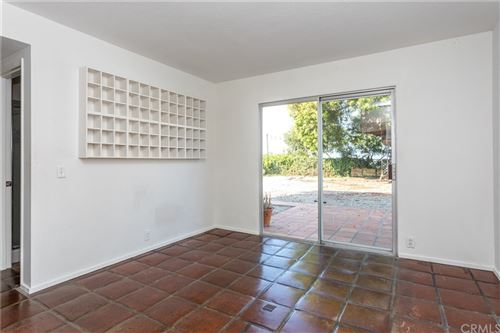 Tiny photo for 3140 Alta Laguna Boulevard, Laguna Beach, CA 92651 (MLS # LG21153035)