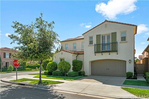 Photo of 201 Parkdale, Irvine, CA 92620 (MLS # OC20103035)