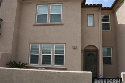 Photo of 13409 Mashona Avenue, Chino, CA 91710 (MLS # PW20160035)