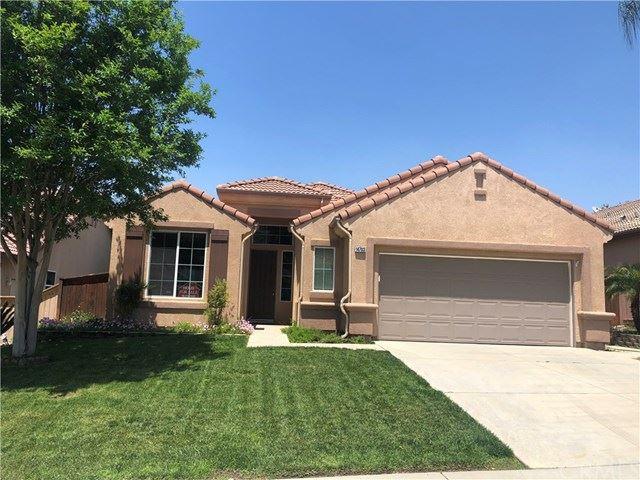 14703 Grandview Drive, Moreno Valley, CA 92555 - MLS#: CV20076035