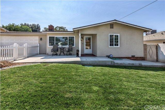 179 E County Line Road, Calimesa, CA 92320 - MLS#: IV20199035