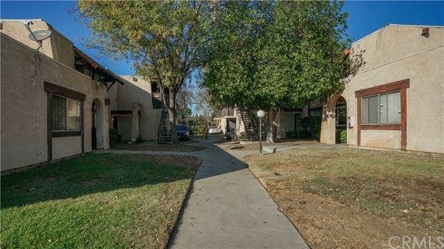 12241 Carnation Lane #B, Moreno Valley, CA 92557 - MLS#: IV20237035