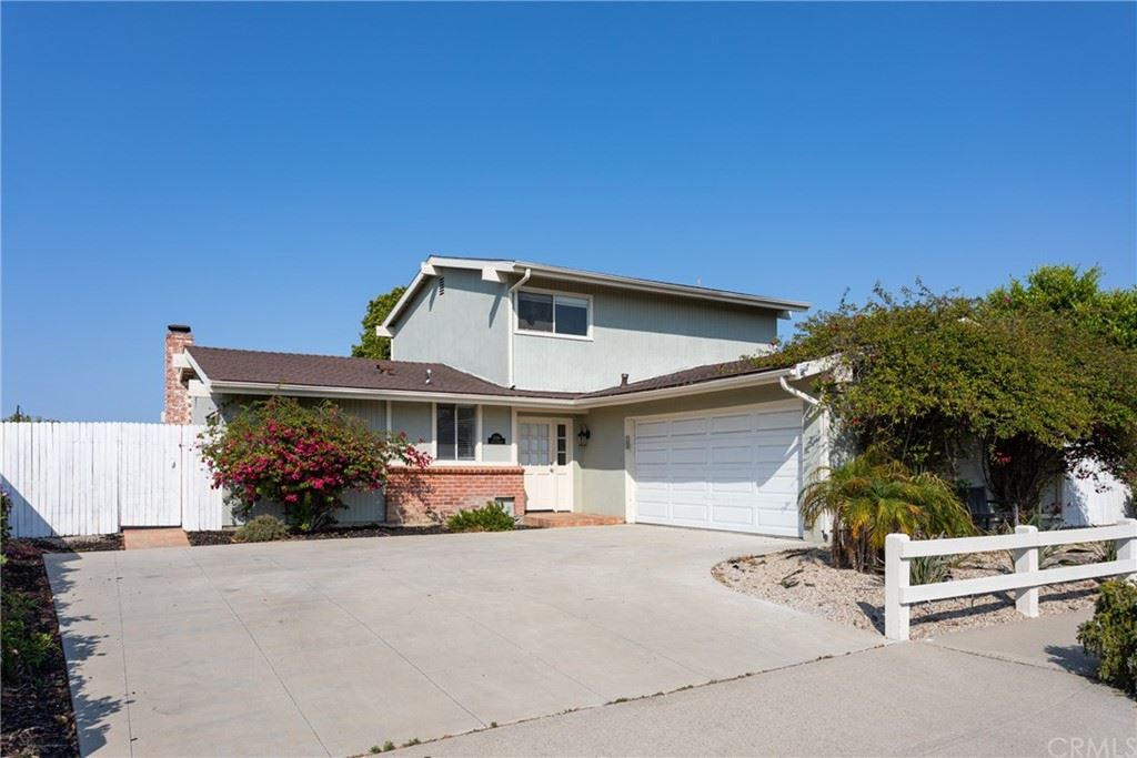 Photo for 3140 Alta Laguna Boulevard, Laguna Beach, CA 92651 (MLS # LG21153035)