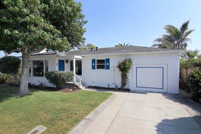 310 24th Avenue, Santa Cruz, CA 95062 - #: ML81812035