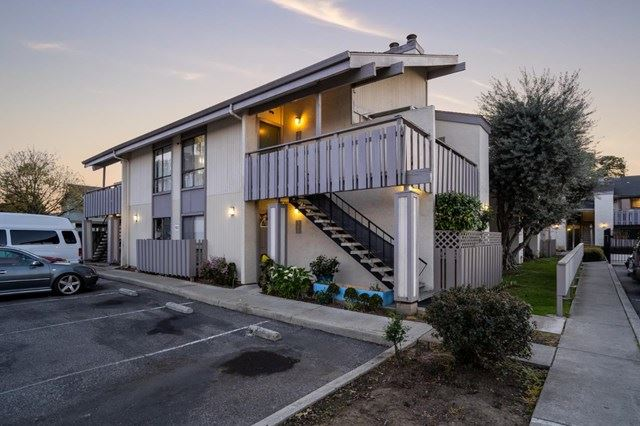 3819 7 Trees Boulevard #307, San Jose, CA 95111 - #: ML81835035
