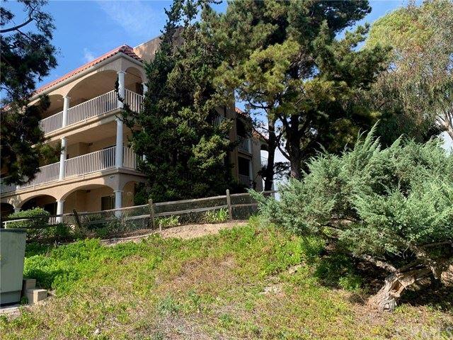 4001 Calle Sonora #2G, Laguna Woods, CA 92637 - MLS#: OC20226035