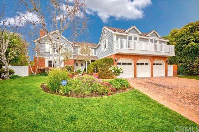 47 Santa Catalina Drive, Rancho Palos Verdes, CA 90275 - MLS#: SB21061035
