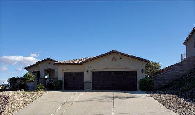 29216 Gateway Drive, Lake Elsinore, CA 92530 - MLS#: SW20264035