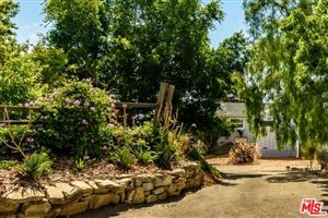 Photo of 26 PEPPERTREE Drive, Rancho Palos Verdes, CA 90275 (MLS # 19506036)