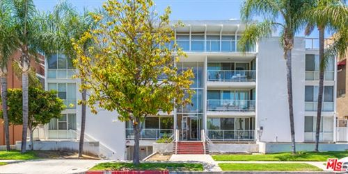 Photo of 131 N GALE Drive #3B, Beverly Hills, CA 90211 (MLS # 20584036)