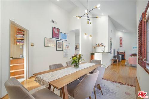 Photo of 11155 Sunshine Terrace #101, Studio City, CA 91604 (MLS # 20666036)