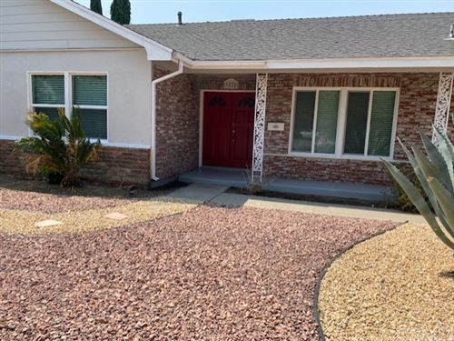 Tiny photo for 9522 Saloma Avenue, North Hills, CA 91343 (MLS # DW21185036)