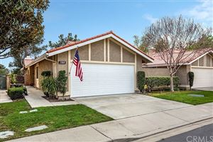 Photo of 1268 Winged Foot Drive, Upland, CA 91786 (MLS # EV19064036)