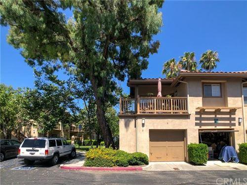 Photo of 6 Galleria, Rancho Santa Margarita, CA 92688 (MLS # OC20130036)