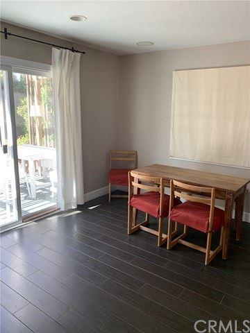 Tiny photo for 26562 Calle Lorenzo, San Juan Capistrano, CA 92675 (MLS # OC20179036)