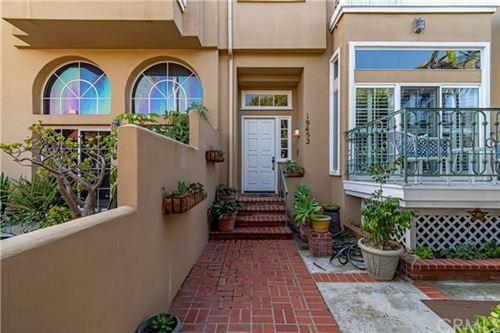 Photo of 19452 Mountainview Lane, Huntington Beach, CA 92648 (MLS # OC20243036)