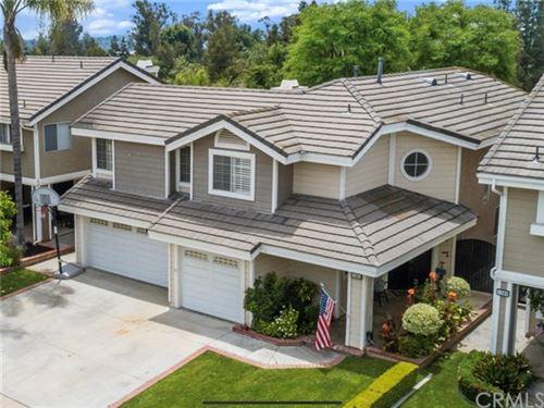 Photo of 1381 Robert Court, Brea, CA 92821 (MLS # PW20106036)
