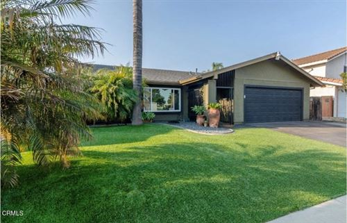 Photo of 1001 Indigo Place, Oxnard, CA 93036 (MLS # V1-5036)
