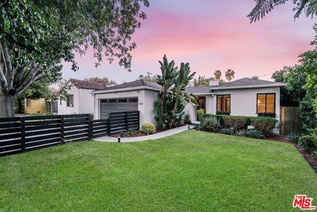 5622 Lemp Avenue, North Hollywood, CA 91601 - MLS#: 20649036