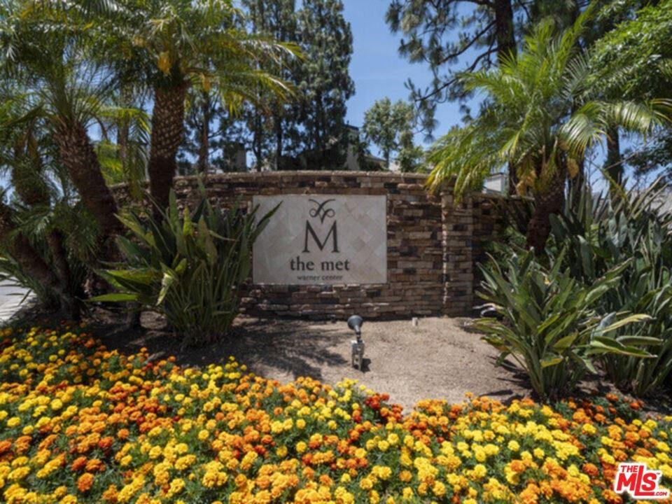 5535 Canoga Avenue #221, Woodland Hills, CA 91367 - MLS#: 21796036
