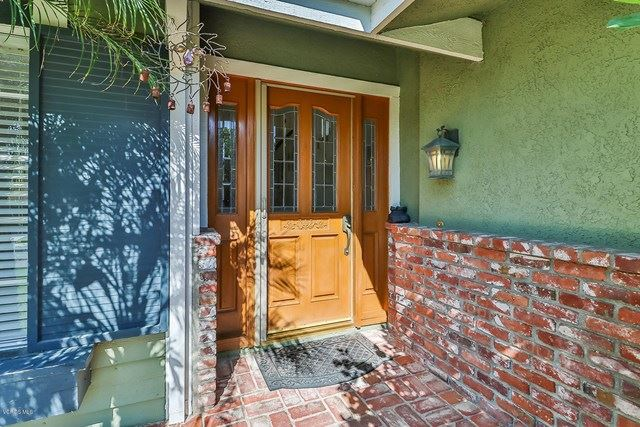 Photo of 397 Tranquil Lane, Oak Park, CA 91377 (MLS # 220010036)