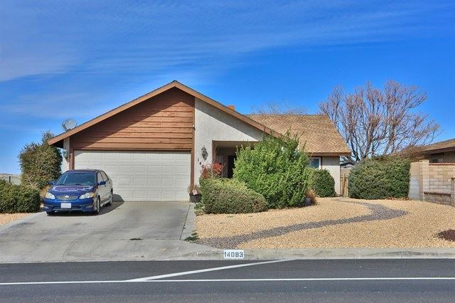 14083 Driftwood Drive, Victorville, CA 92395 - #: 532036