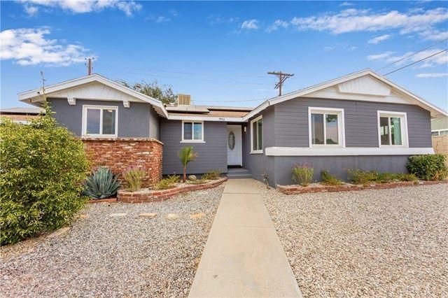 7952 Bonfield Avenue, North Hollywood, CA 91605 - #: BB20211036