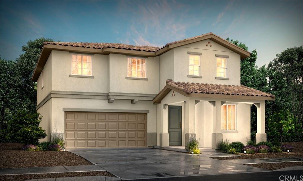 14667 Gulfstream Lane, Moreno Valley, CA 92553 - MLS#: CV21182036