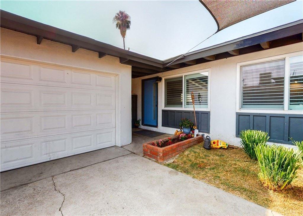 7076 Newbury Avenue, San Bernardino, CA 92404 - MLS#: EV21187036