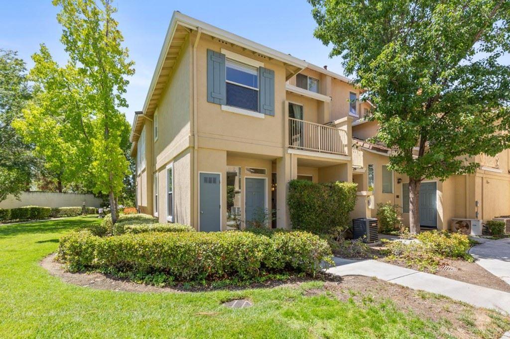 570 Cityscape Place, San Jose, CA 95136 - #: ML81855036