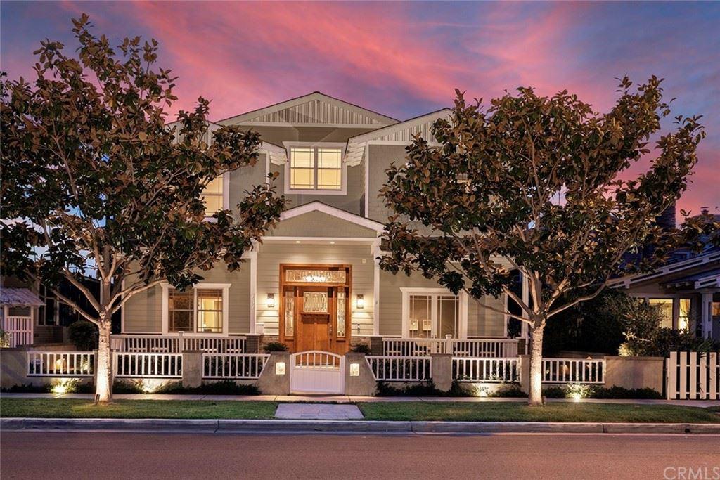 737 Main Street, Huntington Beach, CA 92648 - MLS#: OC21067036