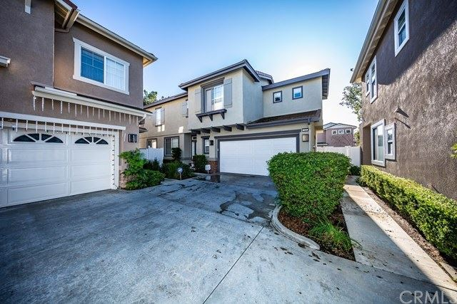 239 Woodcrest Lane, Aliso Viejo, CA 92656 - MLS#: PW19270036