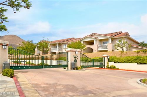 Photo of 469 Country Club Drive #214, Simi Valley, CA 93065 (MLS # 221003037)